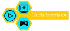 Tech-Translator